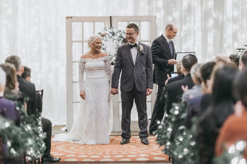 Nicole_Jason_Wedding_Holiday_Inn_Elgin_Illinois_December_30_2018-123.jpg
