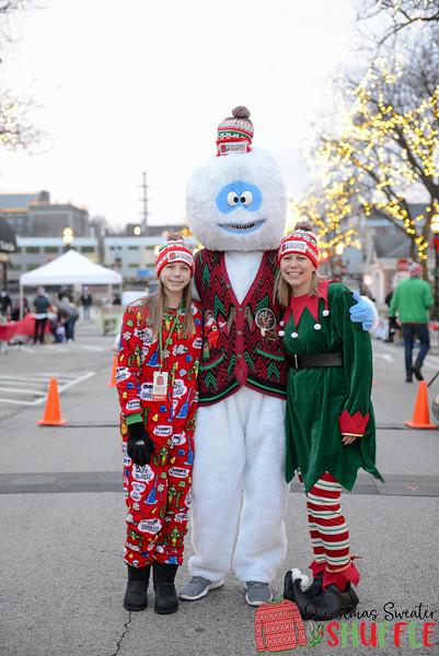 Christmas Sweater Shuffle 5K-21.jpg