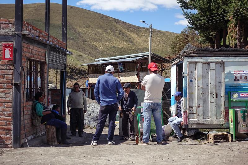 Ecuador-324.jpg