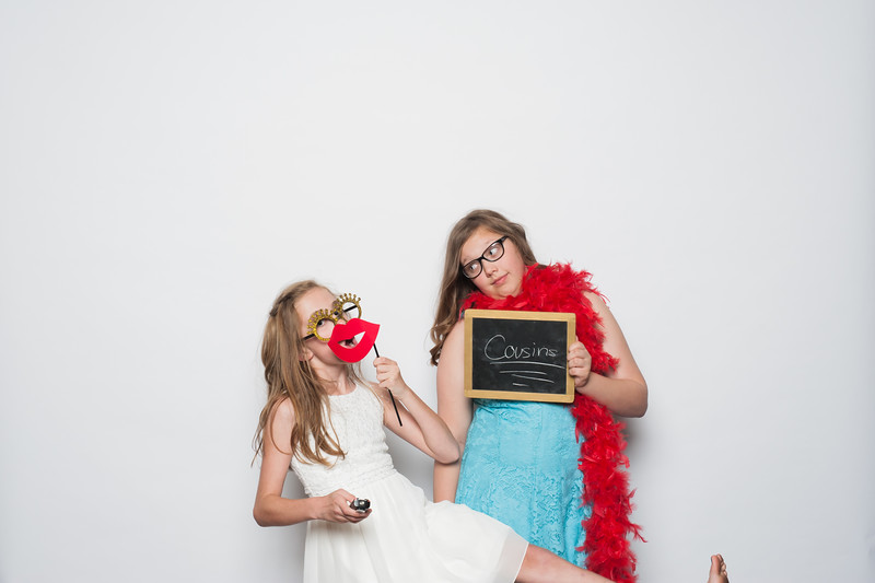 Jordan + Delton Photobooth-169.jpg