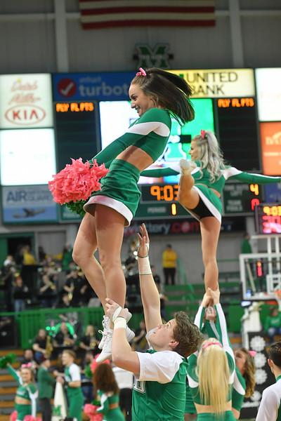 cheerleaders0034.jpg