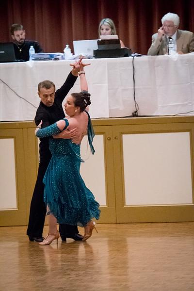 RVA_dance_challenge_JOP-15517.JPG