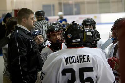 2010/02/23, Moon Hockey, JV, vs Cannon Mac