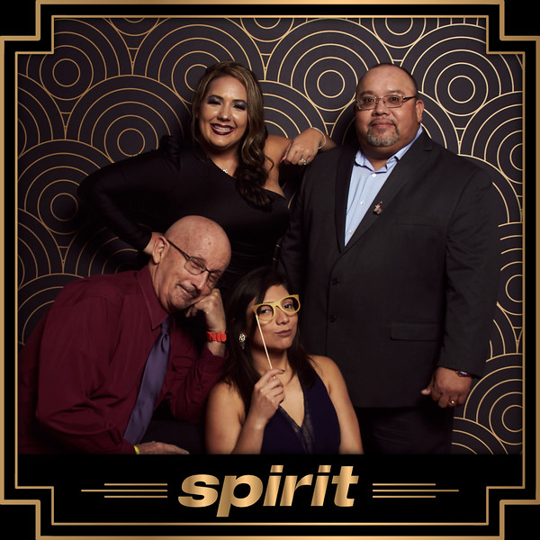 Spirit - VRTL PIX  Dec 13 2019 433.jpg