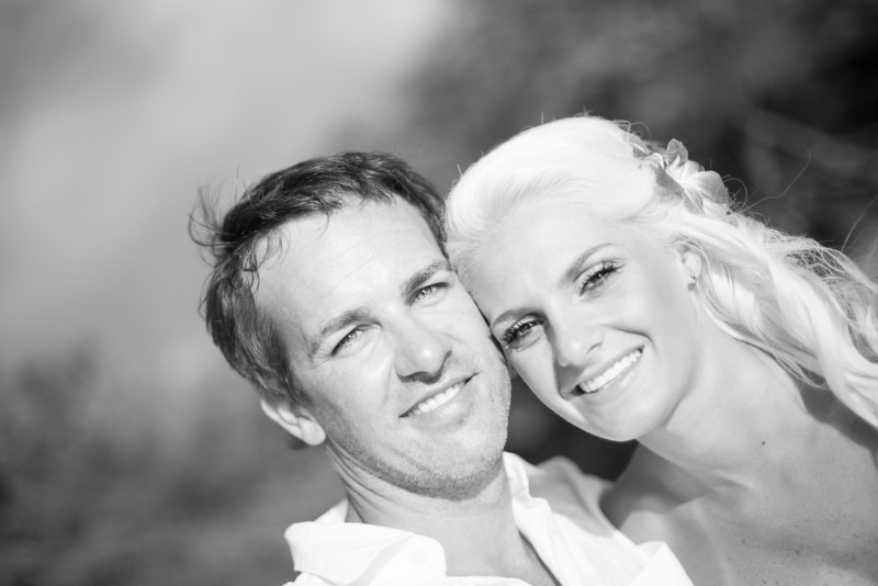 20121011_WEDDING_Janny_and_Mike_IMG_1319.jpg