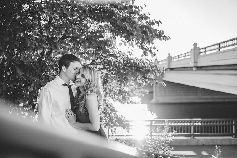 Audrey + Tyler Engagement-0045.jpg
