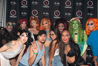 2019-08-24-Drag Nation August-meet-n-greet
