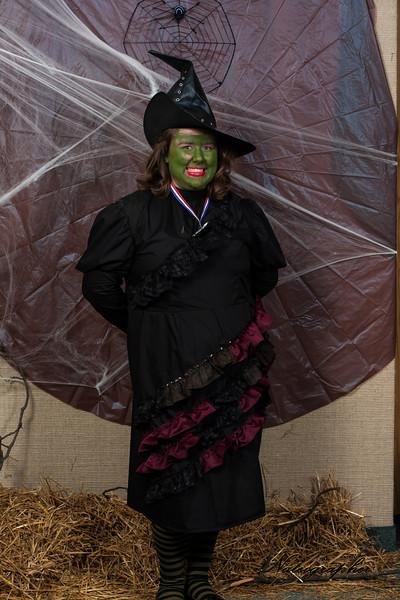 HalloweenParty-4799.jpg