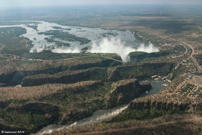 victoria-falls-zambia-11.jpg