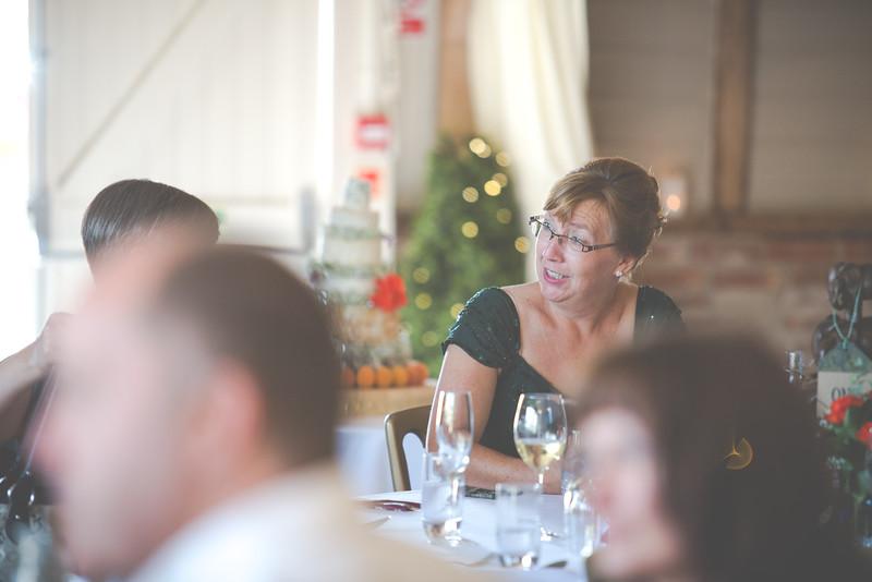 Nav Harriet Wedding -292.jpg