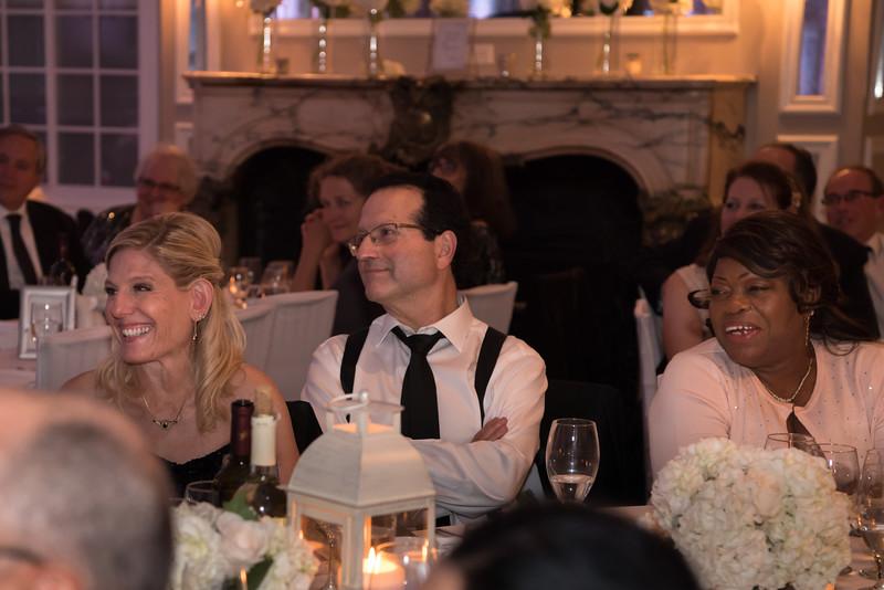 Wedding (366) Sean & Emily by Art M Altman 0268 2017-Oct (2nd shooter).jpg