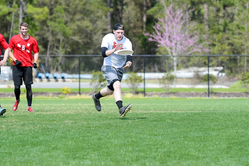 20160402__KET1493_DUFF DII Easterns Day 1.jpg