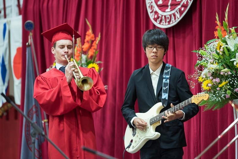 2016 YIS Graduation Ceremony-1207.jpg