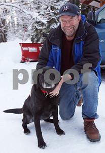 blind-dog-rescued-after-being-lost-for-2-weeks-in-alaska