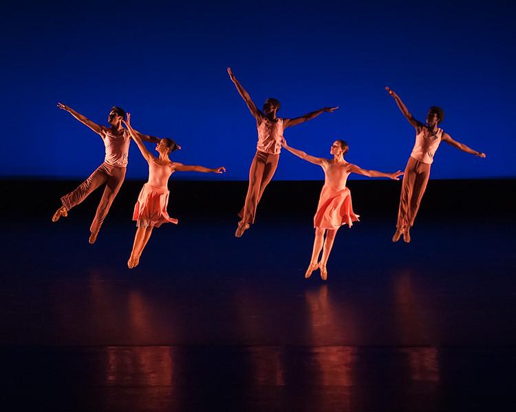 LaGuardia Graduation Dance Friday Performance 2013-780.jpg