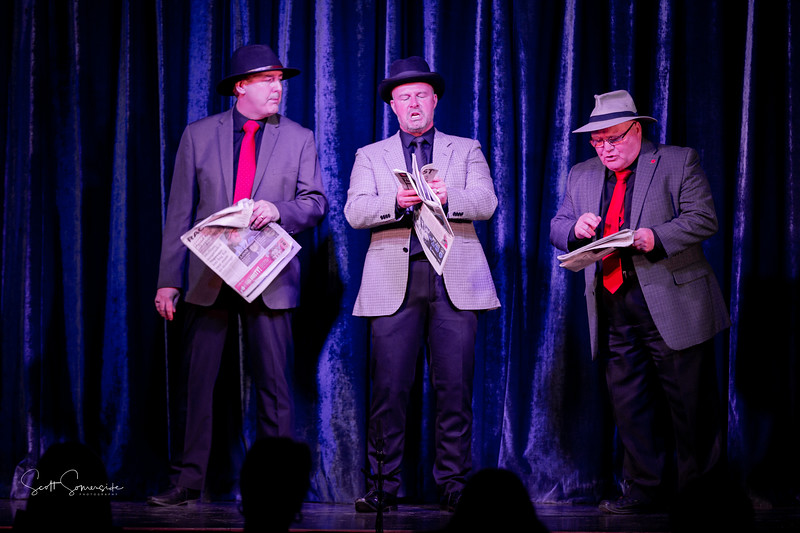 St_Annes_Musical_Productions_2019_241.jpg