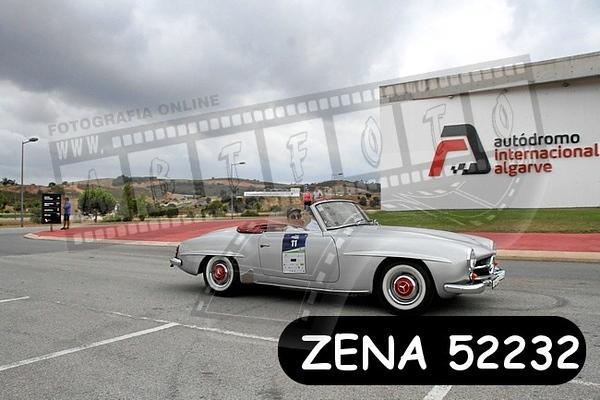 ZENA 52232.jpg