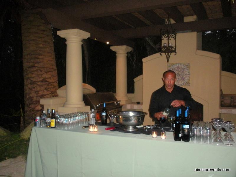 RSFe Cigar Party (50).JPG
