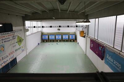 LII  Mini indoor 18 MT CAM - 2020-12-27.28.29