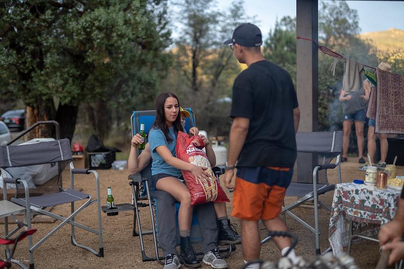 Camping-239.jpg