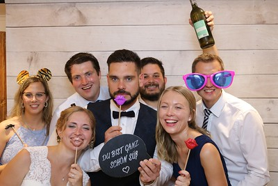 05.09.22020 Hochzeit Julia & Stefan