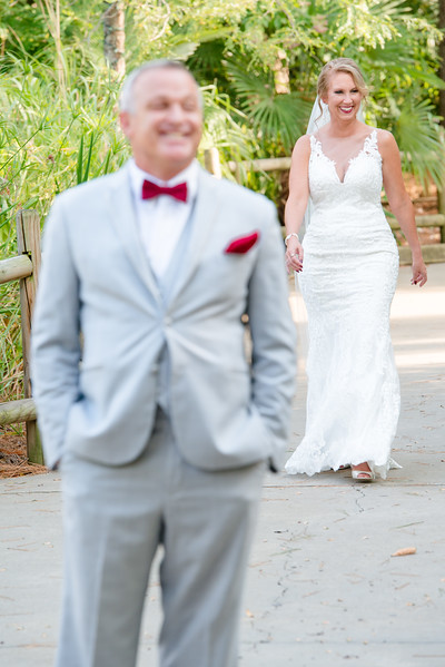 2017-09-02 - Wedding - Doreen and Brad 5005.jpg