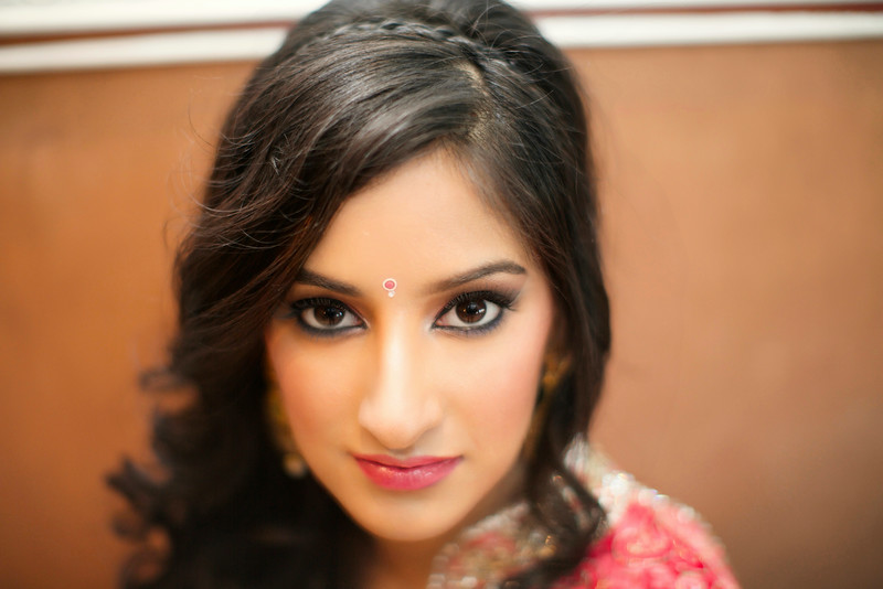 Le Cape Weddings - Indian Wedding - Day One Mehndi - Megan and Karthik  DII  17.jpg
