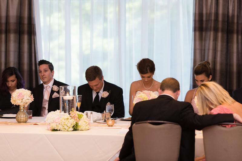 unmutable-wedding-gooding-0625.jpg