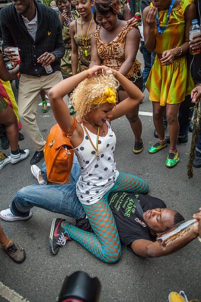 Obi Nwokedi - Notting Hill Carnival-324.jpg