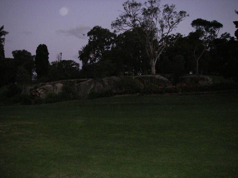Sydney 207.JPG