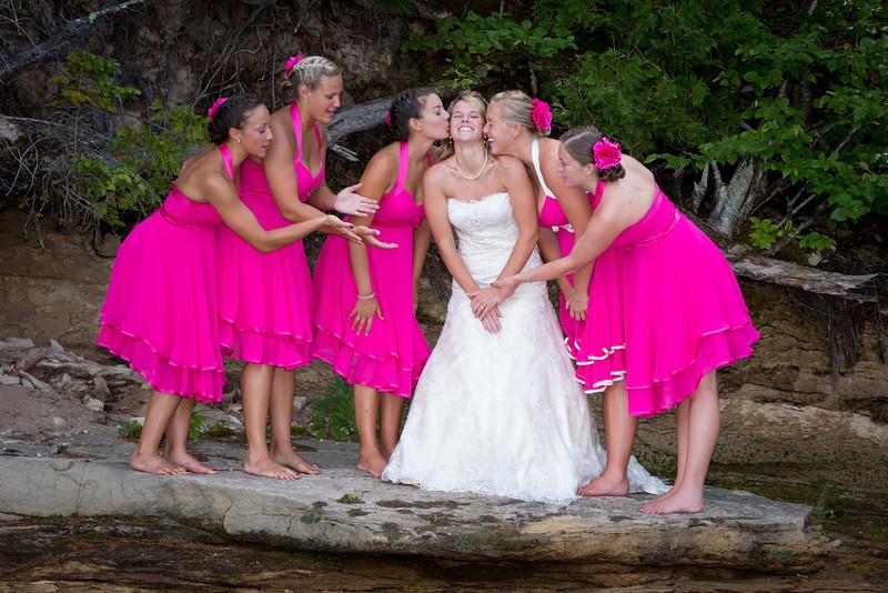 Tim and Sallie Wedding-0411.jpg