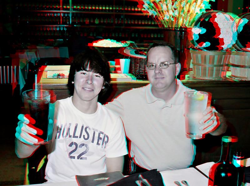 Bill_and_Tonia_081.jpg