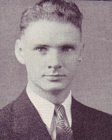 Dean 31.JPG