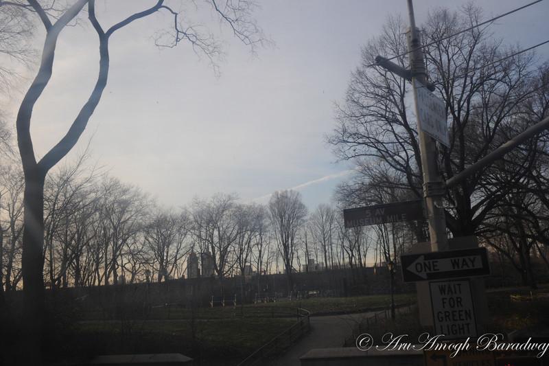 2012-12-24_XmasVacation@NewYorkCityNY_296.jpg