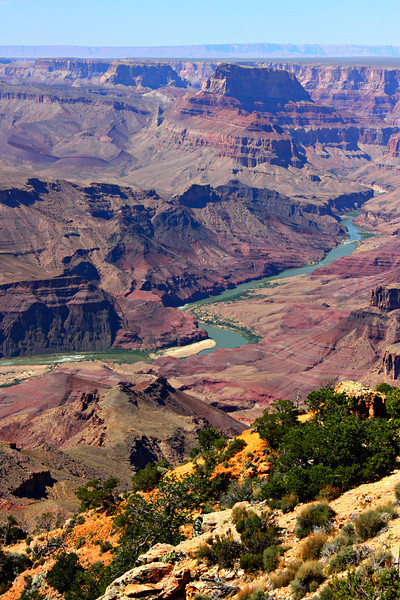 Grand Canyon July 2011 009.JPG