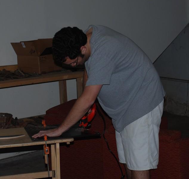 2007_02_03-RMLA-WorkSessions-11.jpg