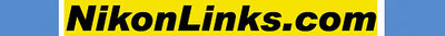 "This is one of the best sites for all things Nikon - excellent equipment reviews, latest news, blogs.. you name it and it is here! A valuable resource for Nikon shooters.  <a href=""http://www.nikonlinks.com"">http://www.nikonlinks.com</a>"