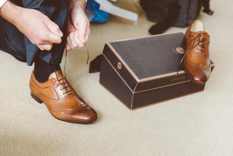035-D&T-St-Ives-Wedding.jpg