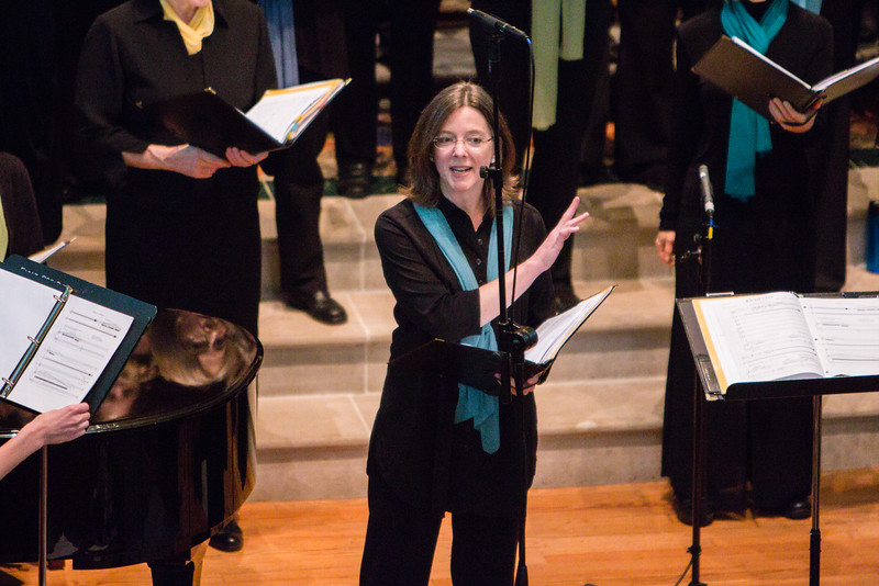 0176 Women's Voices Chorus - The Womanly Song of God 4-24-16.jpg