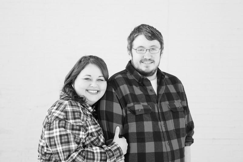 Family photos 2019-19.jpg
