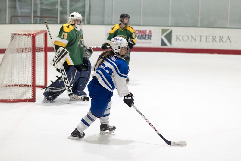 Howard Ice Hockey-576.jpg