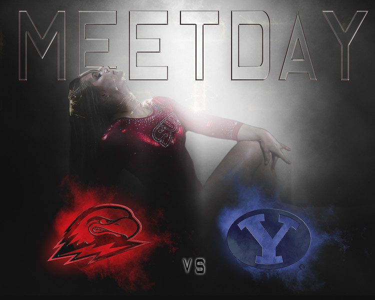 meetday10rev.jpg