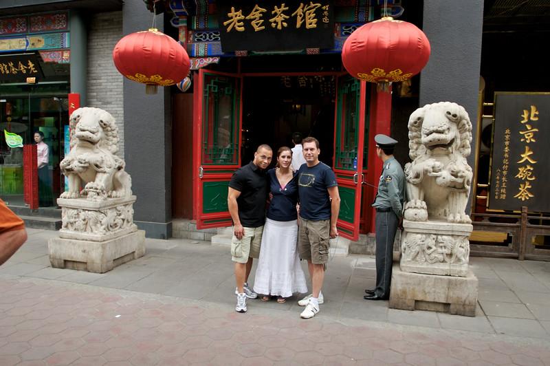 Beijing  16.jpg