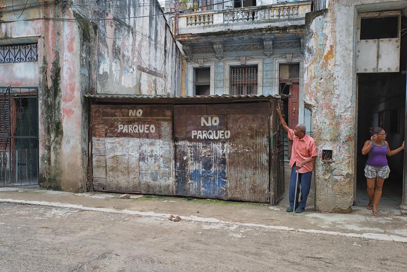 Cuba_-110.jpg