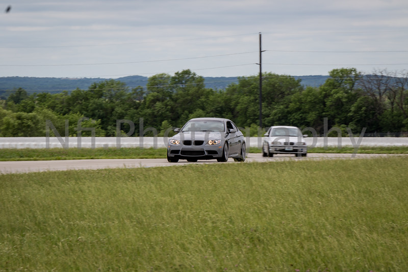 Flat Out Group 2-111.jpg