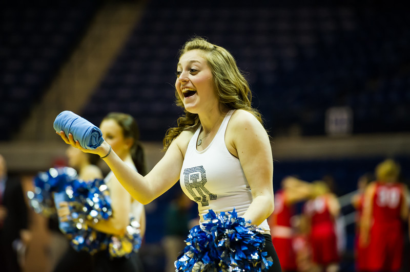 URI Women - Richmond-362.jpg