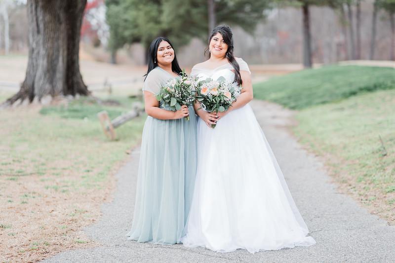 © 2015-2020 Sarah Duke Photography_Herrera Wedding_-563.jpg