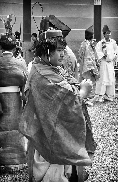 Aoyama Matsuri_001.jpg