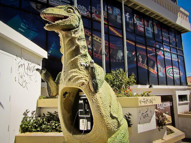Sucre 201205 Dinosaurs (3).jpg