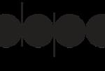 BBPA_Logo.png